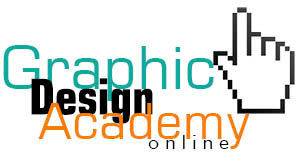 Graphic Design Academy